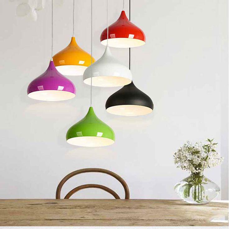 Đèn trang trí decor light 8