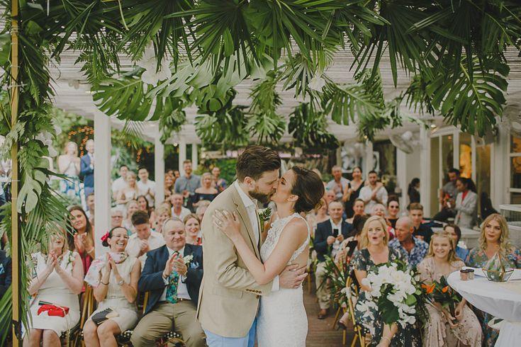 Singapore Wedding Photographer - White Rabbit Wedding-105