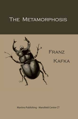 Franz Kafka's