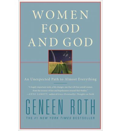 Geneen Roth's 1991 bestseller, When Food Is Love, spoke to a wide audience--including Oprah Winfrey, who embraced Roth's empowering message. Since then, Roth has taken the sum total of her experience and combined it with spirituality, psychology, and self-awareness to explain women's true hunger in Women, Food, and God .