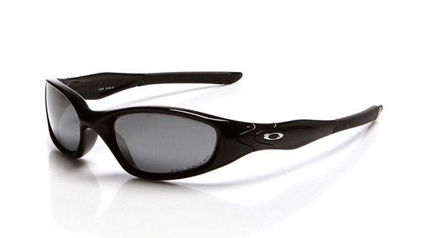 #Oakley unisex güneş gözlüğü: http://www.alve.com/s/230096/Oakley-9027-12-933.html
