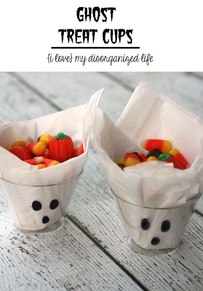 ghost-treat-cups-i-love-my-disorganized-life