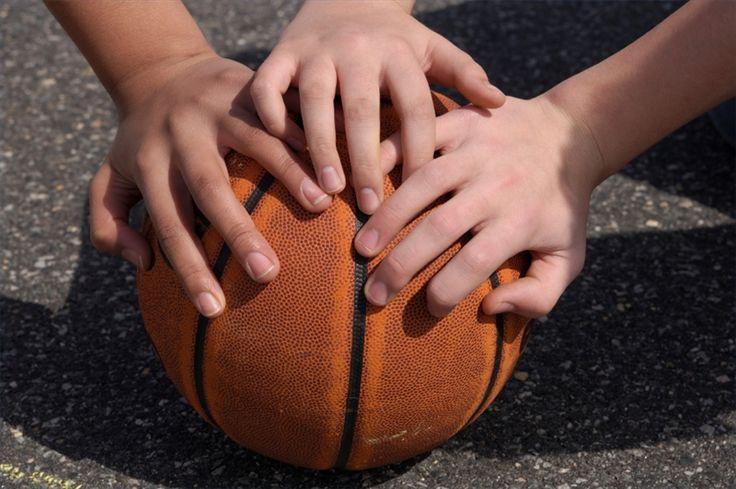 How to Plan a Three on Three Basketball Tournament