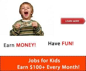 Find Jobs Hiring Teens