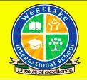 Jawatan Kosong Westlake International School di Kampar, Perak.