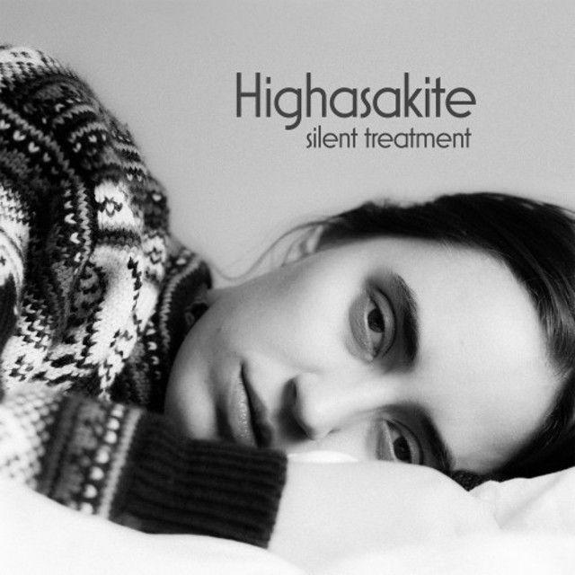 Highasakite album cover