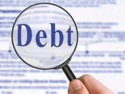 Fideiussione bancaria, illegittimità