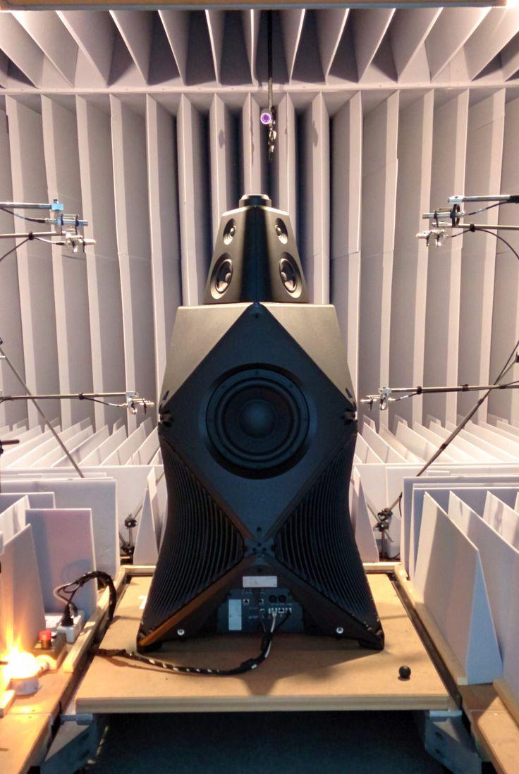 les 80 meilleures images propos de danish speakers enceintes danoise sur pinterest top. Black Bedroom Furniture Sets. Home Design Ideas
