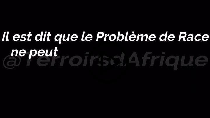 Pensez, je commente, je marque. , , , , , , , , , , , , , , , #hommenoir #femmes …   – cheveux