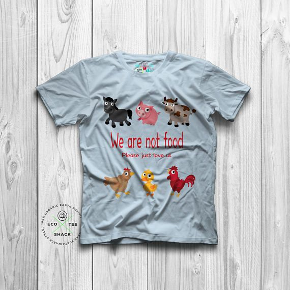 Hoi! Ik heb een geweldige listing op Etsy gevonden: https://www.etsy.com/nl/listing/534351233/vegan-t-shirt-organische-tee-grafische-t
