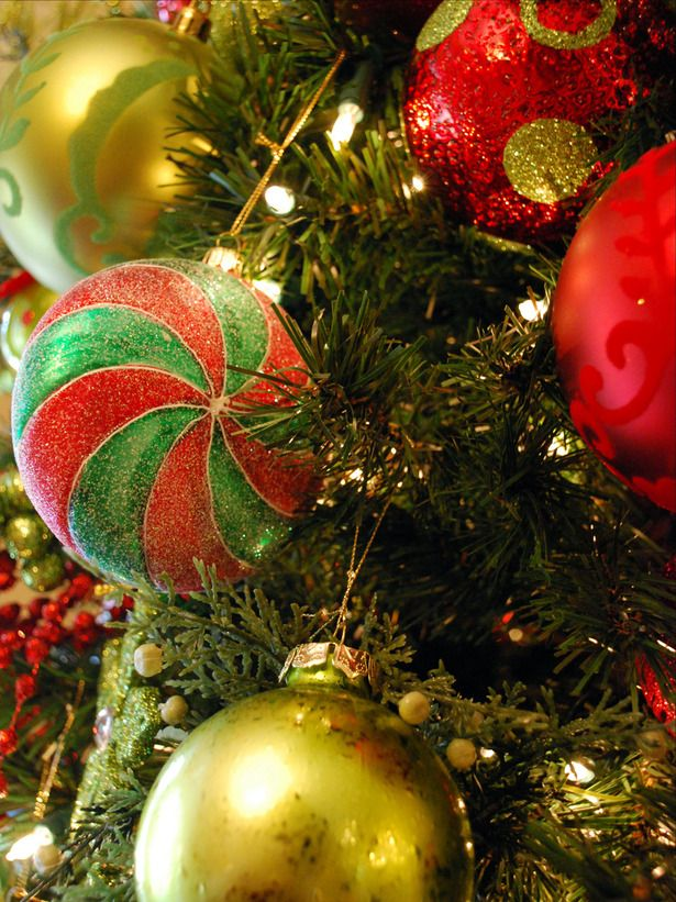 Photos Of Christmas Decorations 420 best christmas traditional red, green and gold images on