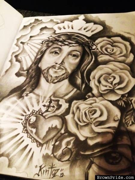 47 best images about tattoos on pinterest forgive me for Mexican pride tattoos