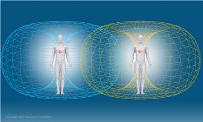 An examination of how electro magnetic fields affect our lives