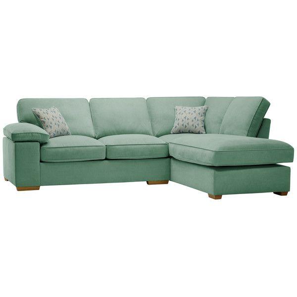 Bedroom Elledue Arredamenti Bedroom Bed Design King Bedroom Furniture