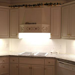 kitchen under cabinet lighting. Kitchen Under Cabinet Lighting Clips Best 25  under cabinet lighting ideas on Pinterest Led