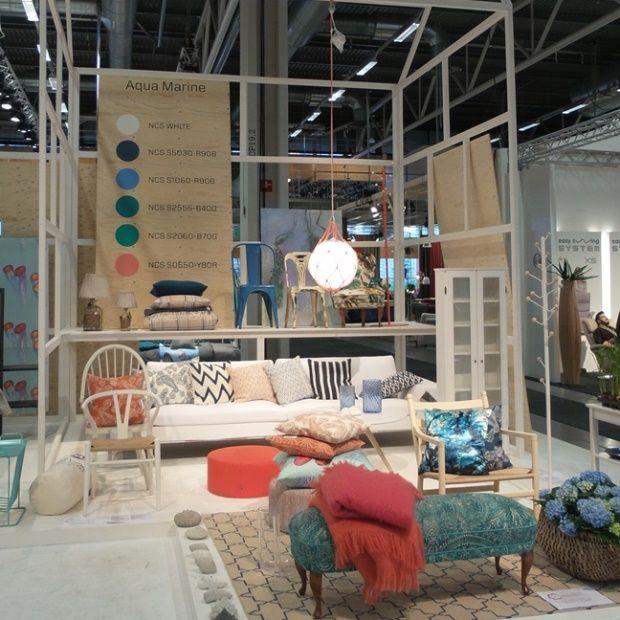 Furniture Design Trends 2014 179 best 2015 trends ~ decor images on pinterest | color trends