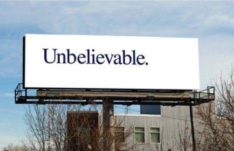 St. Luke's Health System Unveils Empowering Billboard Teaser Campaign