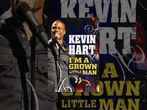 Experience comedian Kevin Hart's tour live at Amalie Arena in Tampa plus 3 nights in Orlando at Westgate Town Center Resort & Spa. Westgate Events