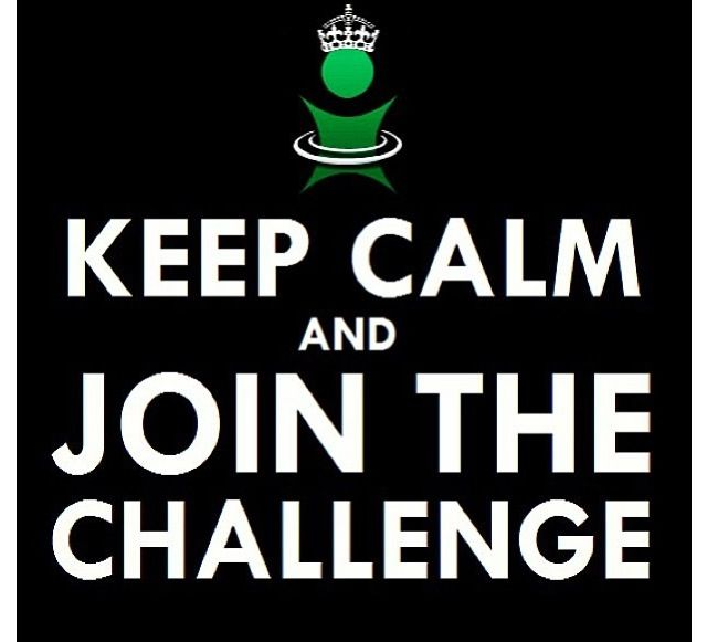 10 best visalus 90 day challenge images on pinterest inspiration keep calm and join me in the 90 day challenge program visalus lose weight reheart Choice Image