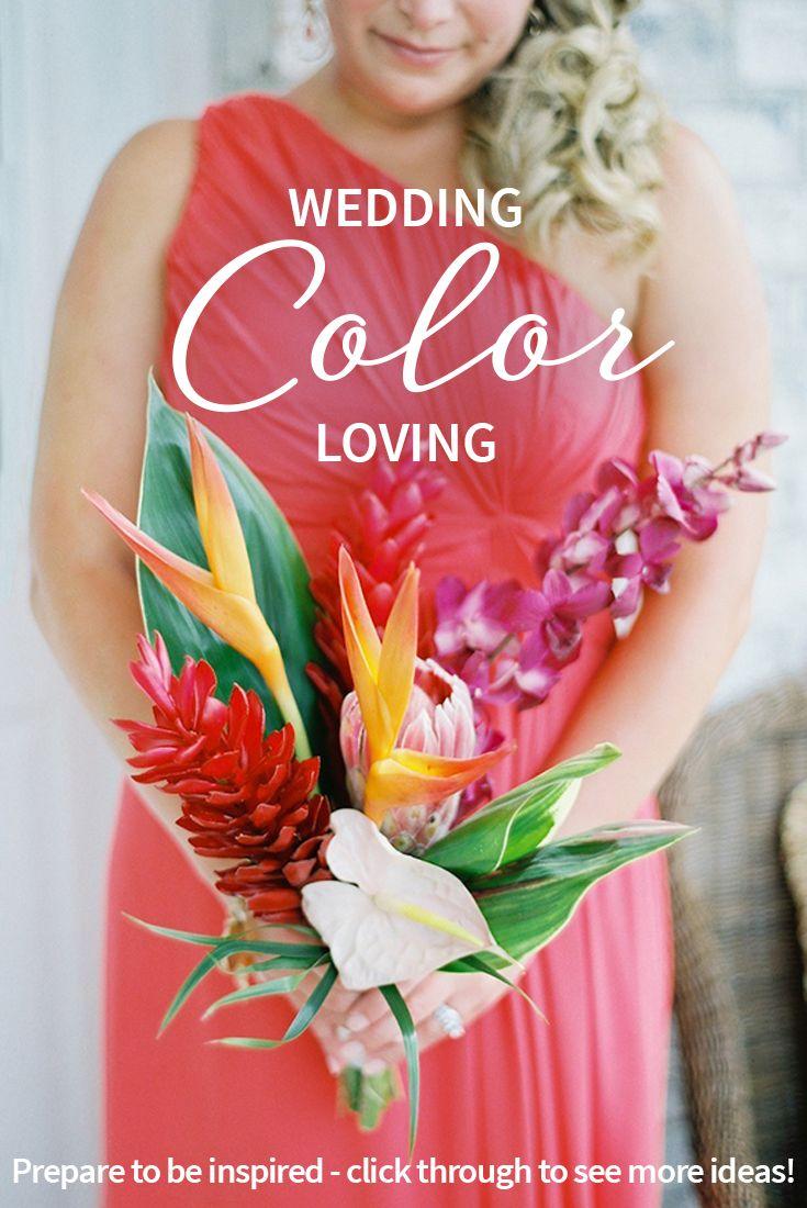 773 best Wedding Ideas images on Pinterest   Wedding ideas, Colors ...