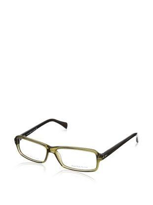67% OFF Tommy Hilfiger Women's TH1034 Eyeglasses, Grey