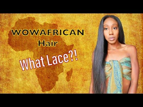 Buy Long Straight Brazilian Virgin Hair 180% Density 360 Lace Wig [Michelle001] at WOWAfrican, our human hair lace front wig is of fine quality and low price.