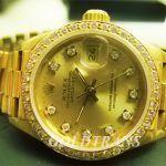Uhren Ankauf Hamburg, Armbanduhren und Taschenuhren verkaufen, Rolex, Breitling, Omega, IWc etc