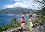 MARTINIQUE, FRENCH CARIBBEAN - FRENCH HOMESTAY IMMERSION in FRANCE the Eurolingua Institute is the best choice if you want a short intensive (1 to 4 weeks), professionally oriented French course with insights into French language and culture combined with social activities and local visits. http://www.eurolingua.com/french/homestay-france-2/martinique PLAY THE VIDEO: http://www.youtube.com/watch?v=Jx7j9DBSN84=plcp
