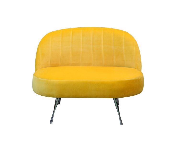 Sofa Funny