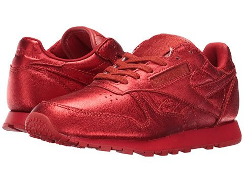 REEBOK Classic Leather Face. #reebok #shoes #sneakers & athletic shoes