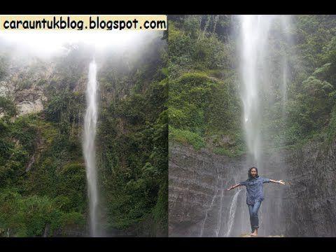 Air terjun Kalipancur : Kalipancur waterfall  - Beken.id