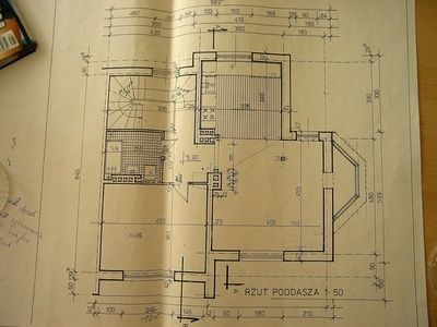 How To Draw A Simple Floor Plan Thumbnail