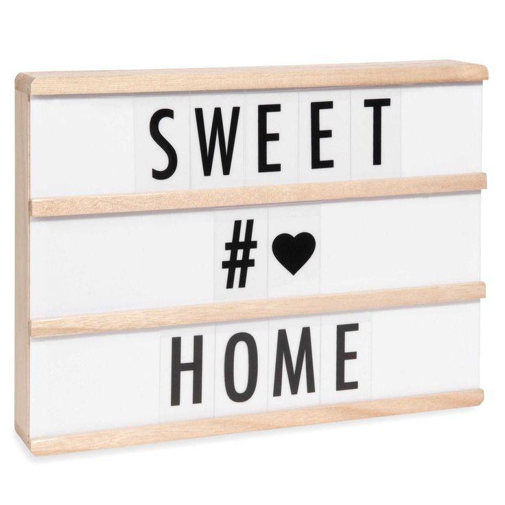 91 best maisons du monde images on pinterest home ideas deko and drinkware. Black Bedroom Furniture Sets. Home Design Ideas