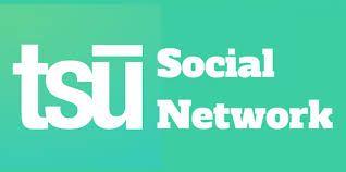 Segítség a TSU oldal használatához!