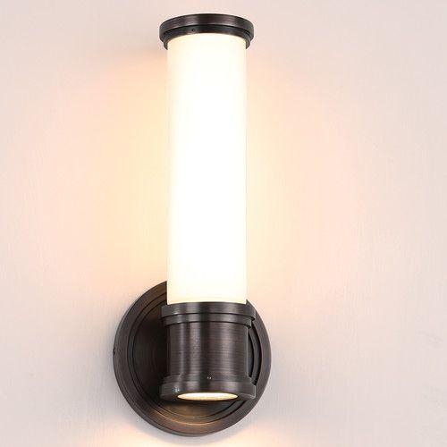 Features:  -Voltage: 120.  -Wattage: 25.5.  -LED Lumens/Fixture Lumens…