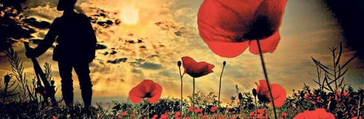 Leighton Linslade Town Council will be holding a WW1 commemoration event on 4 October from 11am aiming to create a visual remembrance for people of all ages.  If this sounds up your street call 01525 631 920 or visit their website, here: http://www.leightonlinslade-tc.gov.uk/events/wwi-commerative-event/