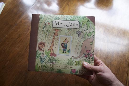 Me...JaneSchool, Gift Ideas, Early Years, Dr. Jane, Childhood Years, Kids Book, Jane Goodall, Children Book, Goodall Childhood