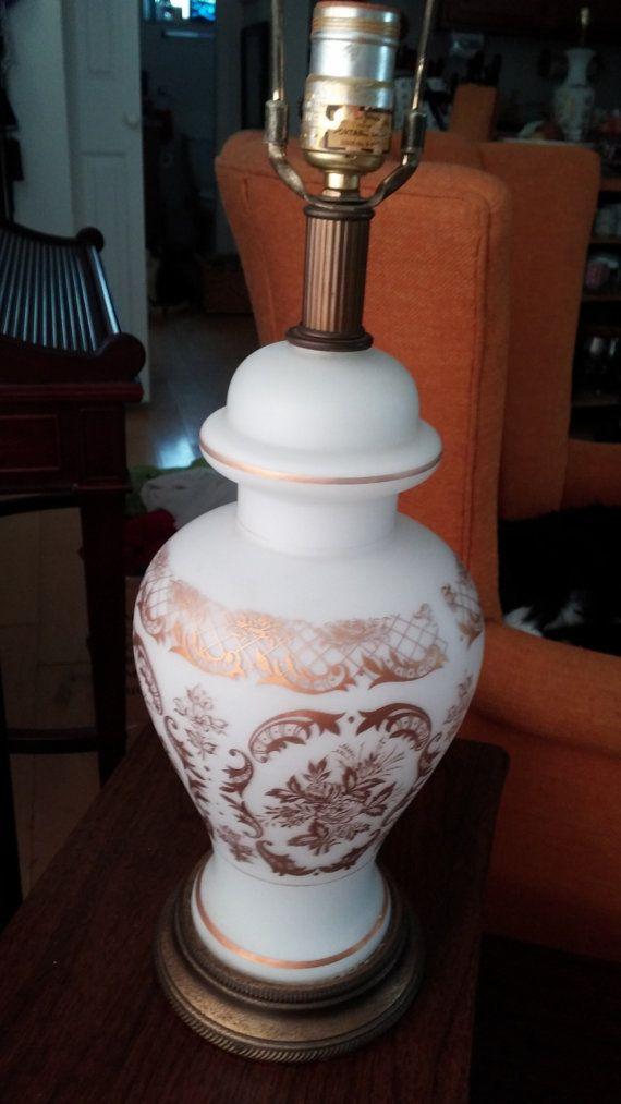 oral-sex-vintage-milk-glass-lamp