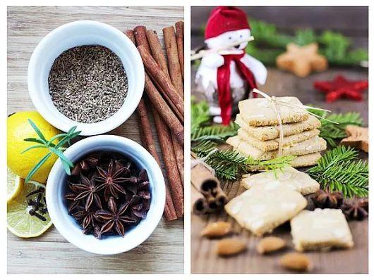MIRODENIILE asociate cu CRĂCIUNUL au proprietăți antioxidante, antitumorale și antiinflamatoare remarcabile | La Taifas
