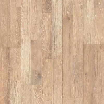 21 Best Flooring Images On Pinterest