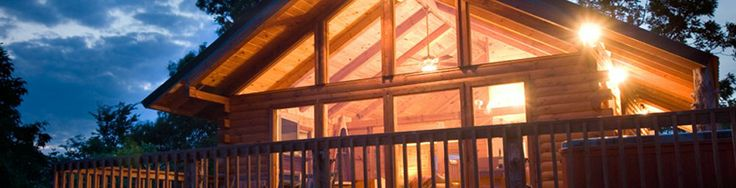 Buffalo outdoor center travel pinterest resorts the for Cabins near ponca ar