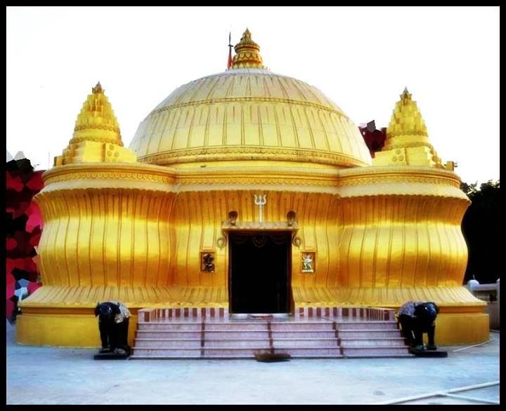 this is my temple..<3