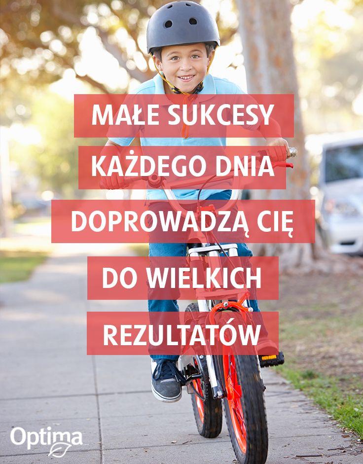 Po więcej zdrowych inspiracji zapraszamy na stronę optymalnewybory.pl