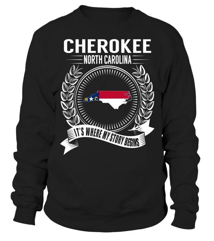 Best 25 Denver North Carolina Ideas On Pinterest: 25+ Best Ideas About Cherokee North Carolina On Pinterest