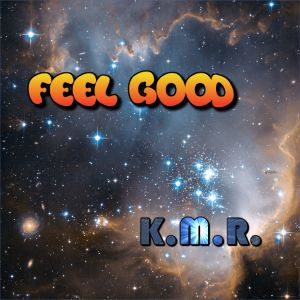 New Underground House single by K.M.R. get it today free download
