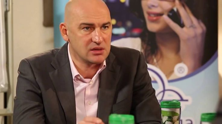 Секреты постоянных улучшений жизни Радислав Гандапас 2014
