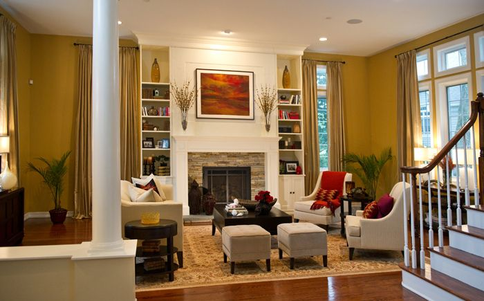 Beautiful Interiors Inc A Full Service Interior Design And Home Best Things In A Home Pinterest Beautiful Homes Home