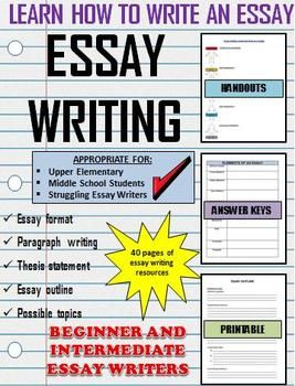 Help with my essay new year resolution for class 3
