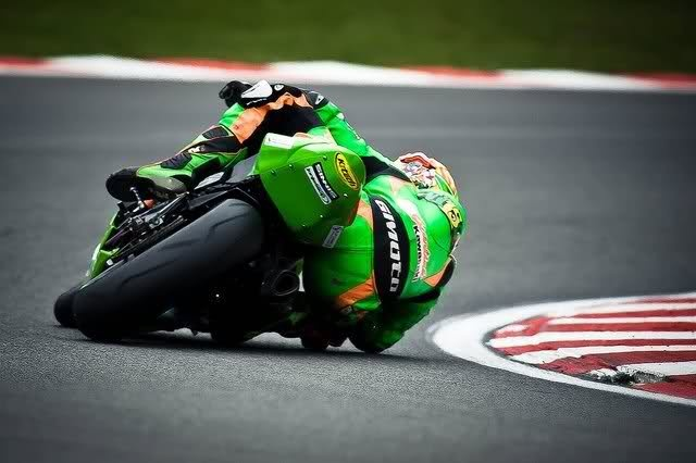 Max lean angle/max lean angle speed | Fast | Pinterest | See more ideas about Angles and Racing