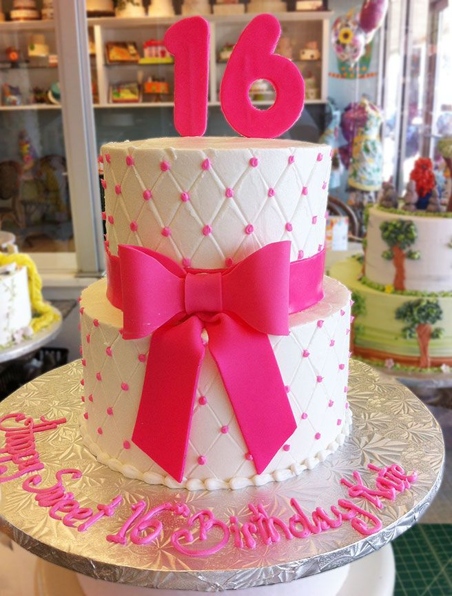 155 best Birthday and Special Occasion Cakes images on Pinterest